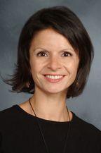 Headshot of Alexis Halpern