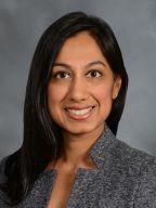 Anisha Khaitan