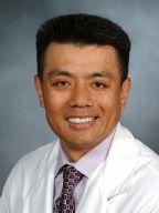 Headshot of Charles Kwon