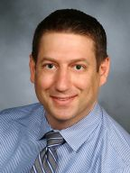 Headshot of Jeffrey Mayer
