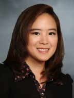 Headshot of Ji Won Kim