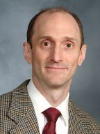 Headshot of Joseph Rella