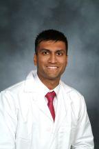 Neil Patel, M.D.