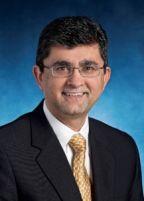 Junaid Razzak, M.D.
