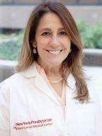 Dr. Shari Platt