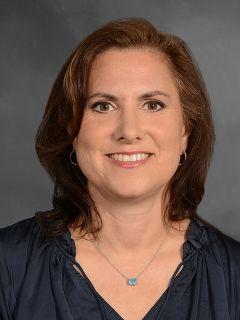 Deborah Levine, M.D.
